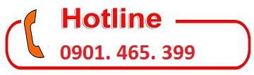 hotline-0901465399