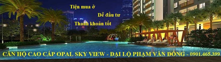 Baner Opal Skyview