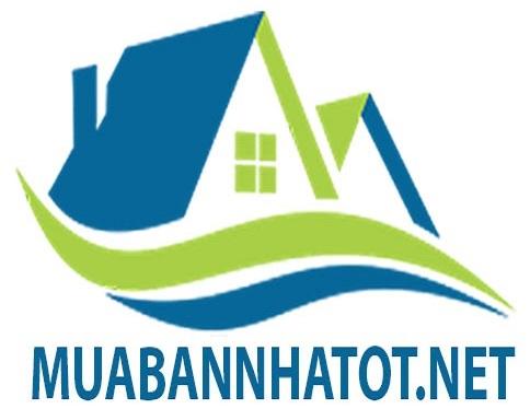 logo Căn hộ High Intela Quận 8